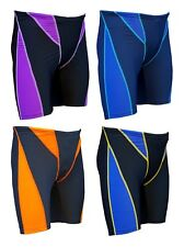 ACCLAIM Nanjing Mens Running Training Fitness Jogging Keep Fit Lycra Shorts