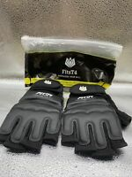 FitsT4 Sports UFC MMA Training Mitts for Boxing Martial for Men and Women S397