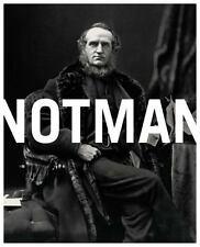 NOTMAN - SAMSON, HELENE (EDT)/ SAUVAGE, SUZANNE (EDT) - NEW HARDCOVER BOOK