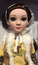 Beautiful Am I Prudence doll NRFB Ellowyne Wilde Tonner