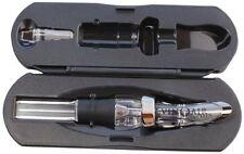Cork Pops Vinoair Premier Gift Set NEW, Free Shipping