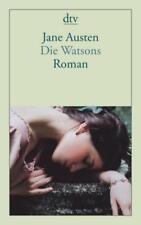 Jane Austen Kinder- & Jugend-Sachbücher als Taschenbuch