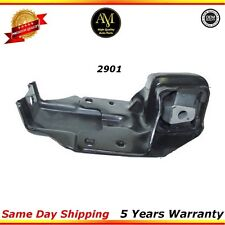 A2901 Engine Mount Chevrolet Pontiac 94/05 3.1L 3.4L ***