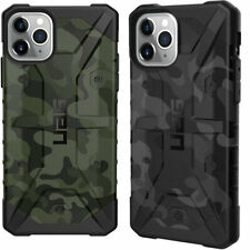 Pellicola Vetro+Custodia Cover UAG PATHFINDER case militare Apple iPhone 11 Pro