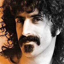Little Dots - Frank Zappa (2016, CD NEUF)