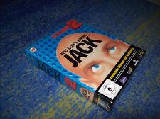 YOU DON´T KNOW JACK VOL. 2 PC DEUTSCH Erstausgabe BIG BOX NEU und verschweisst