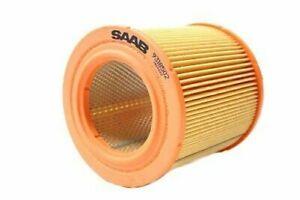 GENUINE SAAB 900 AIR FILTER 9318502 - brand new