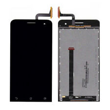For Asus ZenFone 5 A500CG Touch Screen Digitizer+LCD Display Assembly Replace