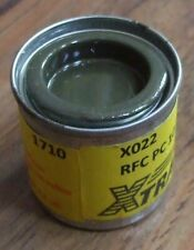 XTRACOLOR ENAMEL PAINTS FOR WWI AIRCRAFT KITS 14ml *FREE POSTAGE WITH KIT!*