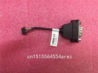 NEW FOR Lenovo ThinkCentre M73 M83 M93 50mm Com2 Serial Port Cable Tiny2 04X2703