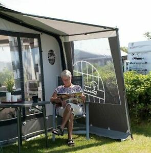 Isabella Cosy Corner 2013 For Full Caravan Awning Fits Sizes 900cm to 989cm
