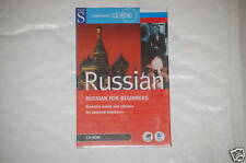 CD Education, Language & Reference Software in Russian