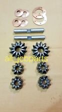 JCB  DIFFERENTIAL GEAR SET (PART NO. 450/11000)