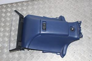 Honda S2000 AP1 Center console glove box trim