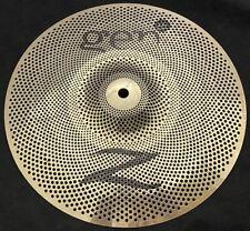 """12"""" Zildjian Gen16 G1612S Special Effect Splash Cymbal"""