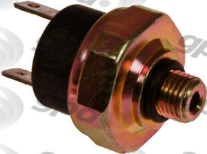 Global Parts 1711254|New A/C Compressor Cut-Out Switch|12 Month Warranty