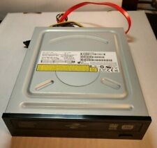 SONY Optiarc AD-7231S DVD/CD Rewritable DVD±RW (±R DL) Dual Layer Optical Burner