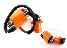 High Performance Ignition Coil 6 or 12 volts - Points / CDI Magneto for Kawasaki