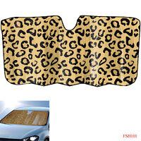 Brand New Toyota Tacoma Custom Beige Tan Dashboard Dash Cover 2005-2014