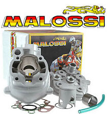 Kit MALOSSI MHR AM6 DT XP6 XR6 X-Limit TZR RS Cylindre
