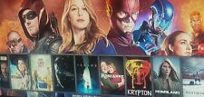 🔥 Amazon Fire TV Box  4K Ultra HD  Kodi 17.6 New 🔥