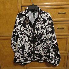 Women's Ralph Lauren L-RL Active lightweight rain coat size L brand new NWT $120