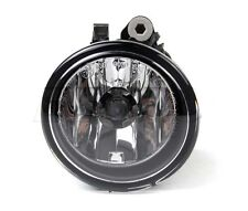 Fog Light Right Side without Light Bulb Included For BMW X3 F25 2011-2014