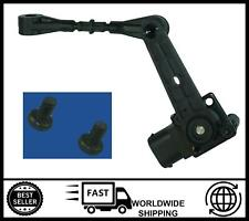 FOR Land Rover Discovery 3 Front (Passenger) Left Suspension Ride Height Sensor
