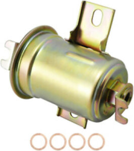 Fuel Filter  Baldwin  BF1191