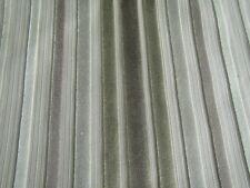 Zoffany per tende/tappezzeria stoffa Rossini In Velluto Taglio 3 metri lunghezze diverse