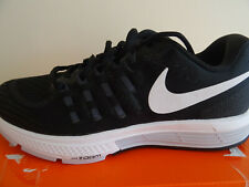 Nike Air Zoom Vomero 11 mens trainers shoes 818099 001 uk 6 eu 40 us 7 NEW+BOX