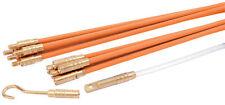 Draper 45275 330mm Toolbox Rod Cable Access Kit TCAK