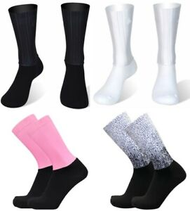 Fast 1 Aero Cycling Sport Socks  | Cycle Clothing | UCI Legal | NEW