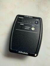 Profoto Air Sync | PCA5108-0000 B1 | Pro Foto | Funkauslöser | *neuwertig!*