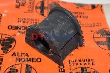 OJAL BARRA ESTABILIZADOR D. 22 mm ALFA ROMEO Alfa 147 156 GT Alfa 51754198