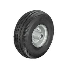 Robinair 16103 Large Wheel For 34700Z/34288/34788/34988 Recovery Machine