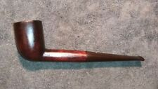 Antique dunhill briar Pipe, Pipa, Pfeife