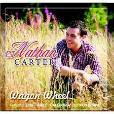 NATHAN CARTER - WAGON WHEEL (BRAND NEW ALBUM 2012)