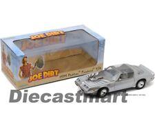 "1979 PONTIAC FIREBIRD TRANS AM ""JOE DIRT"" MOVIE 1:18 CAR BY GREENLIGHT 12952"