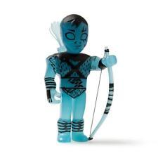 kidrobot God of War Series 1 Vinyl Mini Figures - Atreus (Gid) - New