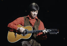 Bobby Goldsboro UNSIGNED photo - P1601 - Singer-songwriter