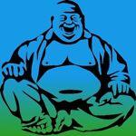 Happy Buddha Trading