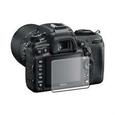 Confezione da 2 proteggi schermo Protezione Cover Protezione PELLICOLA per NIKON D7000 (digitale reflex)