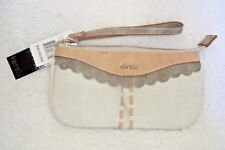 Kensie Wristlet 100% Authentic New with Tags