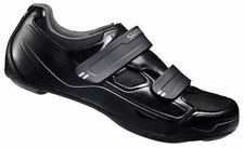 Shimano Unisex Adults Cycling Shoes