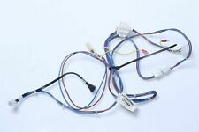Lumenis Ultrapulse Encore Laser Hvps Power Supply Wiring Harness Cables Parts