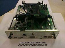 Q3998-60002 Formatter Board HP Laserjet 4730MFP Printer Range