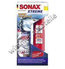 XTREME Protect+Shine Hybrid NPT 210ml SONAX 222100