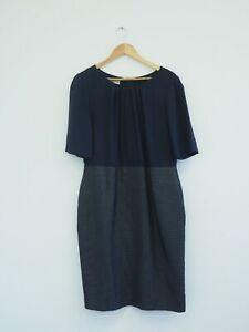 HOBBS Dress and Jacket Size UK 16