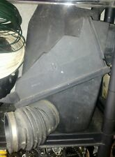 boite a air audi a8 d2 v8 2000 4.2l 3.7l air box